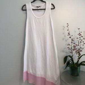 Tommy Bahama Sundress! Size M Resortwear